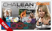 chalean-extreme-deluxe-sm