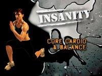 insanity-core-cardio-balance-sm