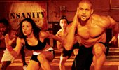 insanity-deluxe_th1