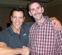 robert-tony-horton