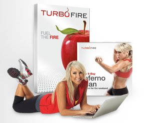 Turbo FIre Free Gifts