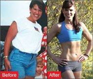 Turbo Success Story Josette