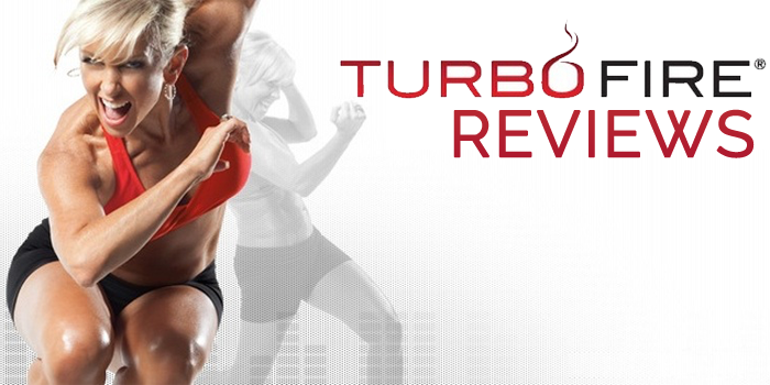Turbo Fire Reviews: 5 Day Inferno Plan