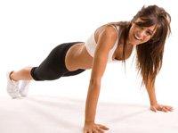 Core Training Benefits