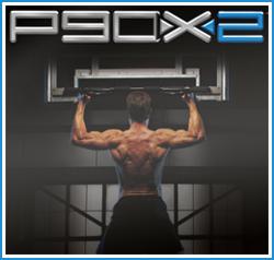 P90X2 FAQ