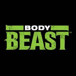 Body Beast Equipment