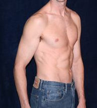 flatten your tummy