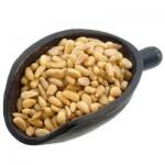 pine-nuts-400
