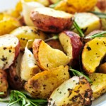 roasted-potatoes-400