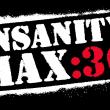 insanity-max-30-dw