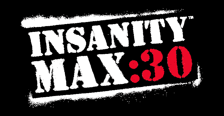 Insanity MAX: 30 – Month 2 Picture Preview