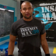Insanity MAX:30 Review
