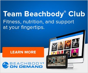 Stream Beachbody Workouts | Workout Anywhere | Extremely-Fit