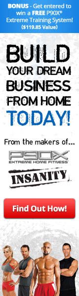 Insanity Reviews Pure Cardio Extremely Fit
