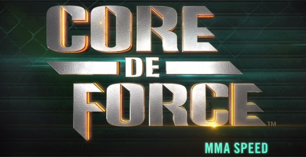 Core de Force – MMA Speed Review