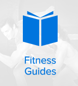 Fitness Guides