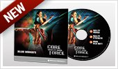 Core de Force Deluxe DVD Only