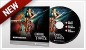 Core de Force Deluxe DVD Only