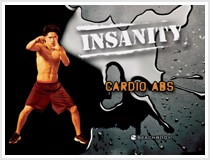 insanity insane abs download